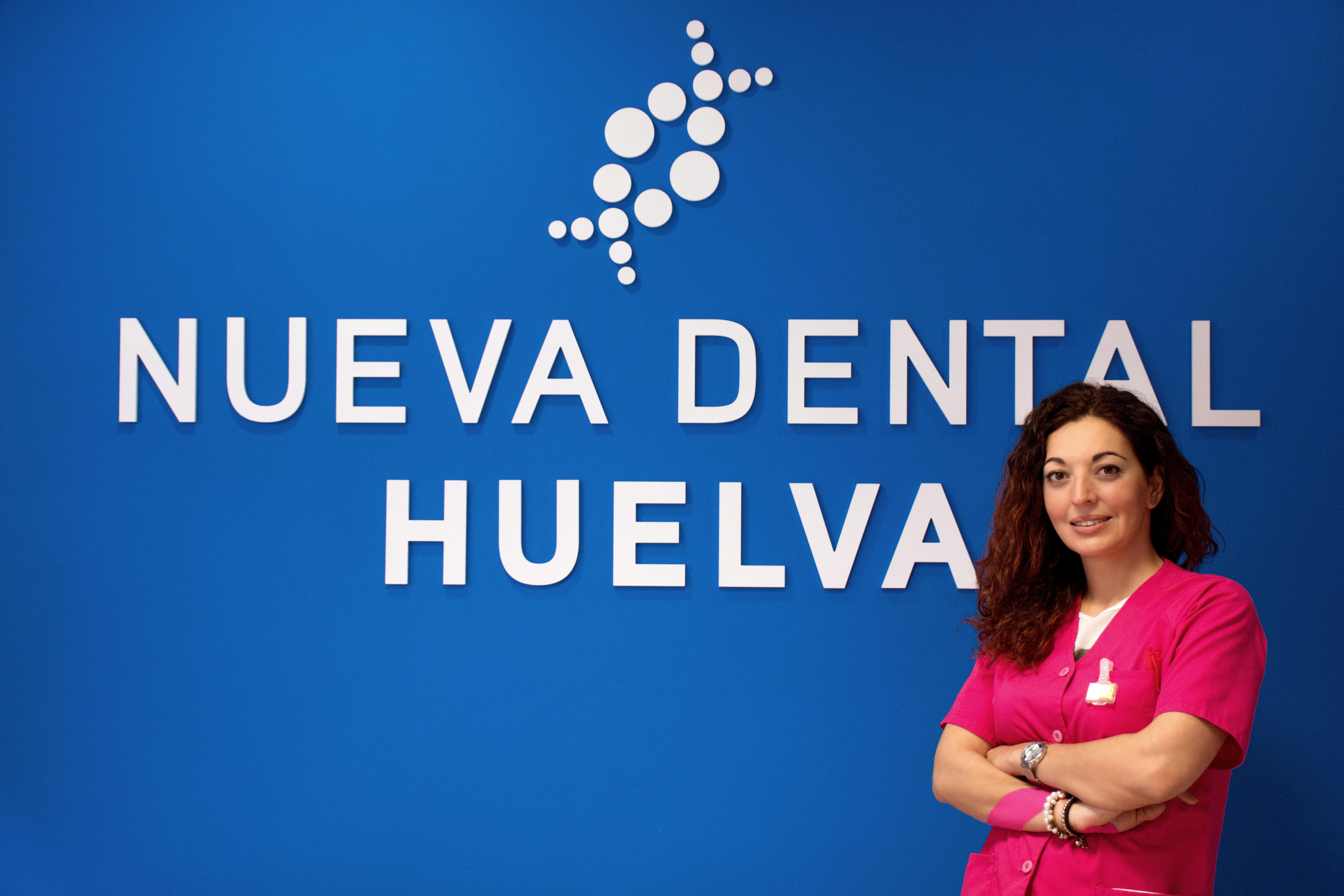 nueva dental huelva clinica